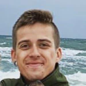 Profil-Bild von Maximilian J.