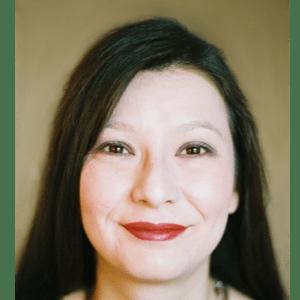 Profil-Bild von Inga P.