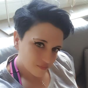 Profil-Bild von Sabrina M.