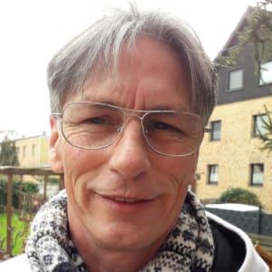 Profil-Bild von Michael T.