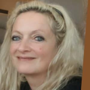 Profil-Bild von Dagmar S.