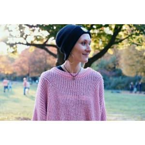 Profil-Bild von Regina B.