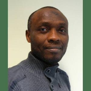 Profil-Bild von Ujummadu Remigius A.