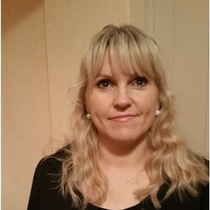 Profil-Bild von Joanna S.