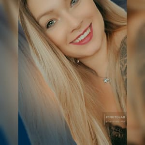 Profil-Bild von Stephanie M.