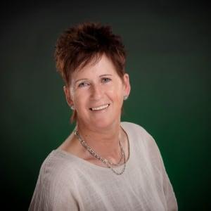 Profil-Bild von Friederike S.