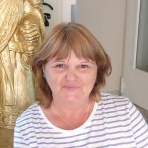 Profil-Bild von Maria M.