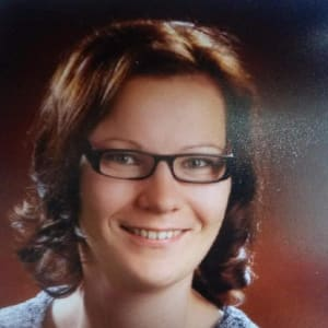 Profil-Bild von Bianca G.