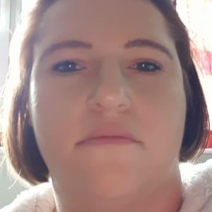 Profil-Bild von Elzbieta S.