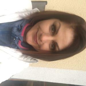 Profil-Bild von Stefanie H.