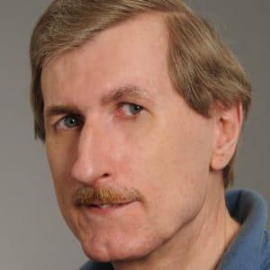 Profil-Bild von Harald T.