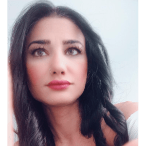 Profil-Bild von Fatma K.