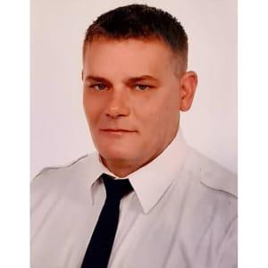 Profil-Bild von Tomasz G.