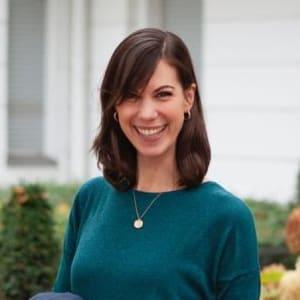 Profil-Bild von Kathrin J.