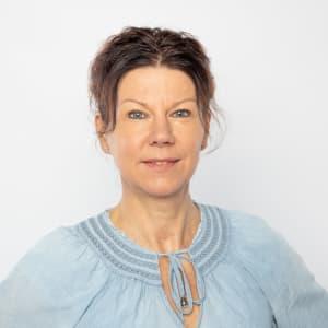 Profil-Bild von Kati F.