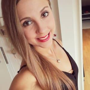 Profil-Bild von Isabella S.