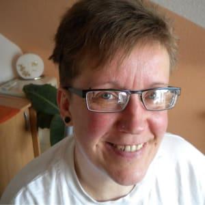 Profil-Bild von Silke S.