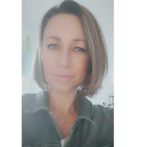 Profil-Bild von Susann R.