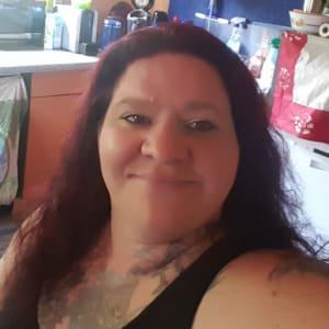 Profil-Bild von Janin Z.