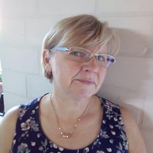 Profil-Bild von Cäcilia B.