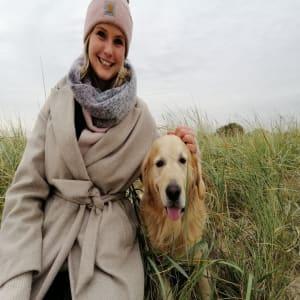 Profil-Bild von Franziska L.