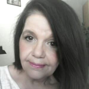 Profil-Bild von Sabina K.
