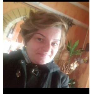 Profil-Bild von Zsuzsa Z.