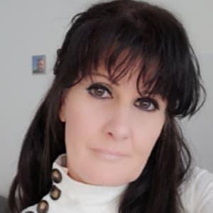 Profil-Bild von Petra B.