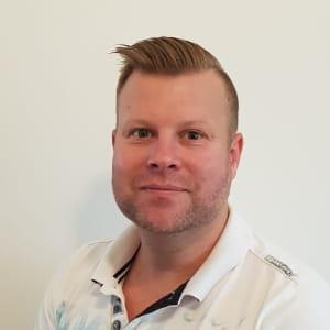 Profil-Bild von Michael Z.