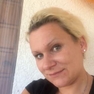 Profil-Bild von Tina S.