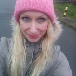 Profil-Bild von Sara A.