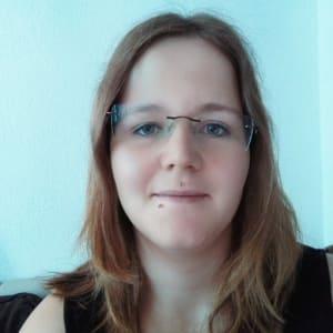 Profil-Bild von Anna S.