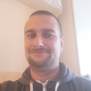 Profil-Bild von Andy S.