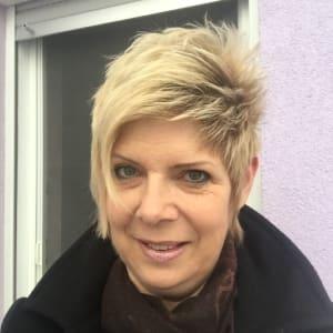 Profil-Bild von Anita K.