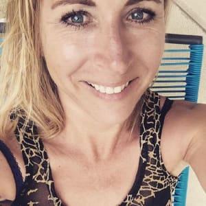 Profil-Bild von Kirsten G.
