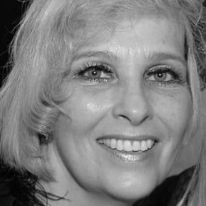Profil-Bild von Claudia T.
