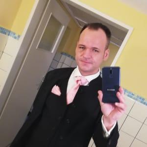 Profil-Bild von Christian G.