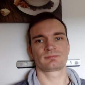 Profil-Bild von Nico S.