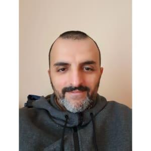 Profil-Bild von Adem C.