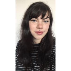 Profil-Bild von Janina W.