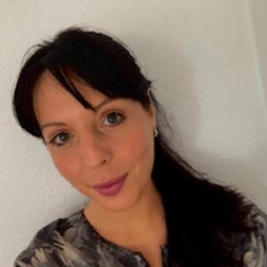 Profil-Bild von Lisa B.