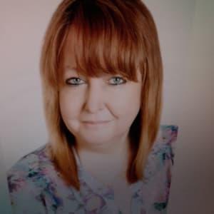 Profil-Bild von Gitta S.
