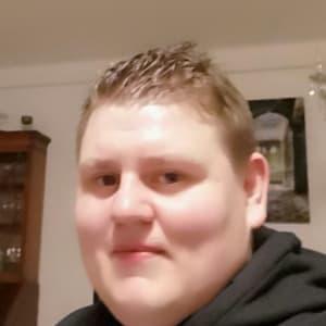 Profil-Bild von Marcel D.