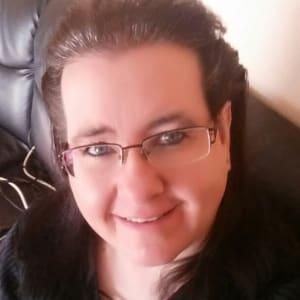 Profil-Bild von Claudia B.