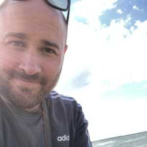 Profil-Bild von Fabian S.