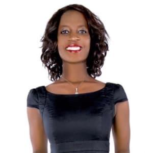 Profil-Bild von Sadia D.