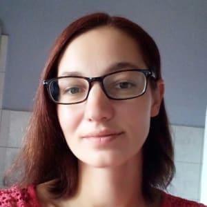 Profil-Bild von Stephanie E.