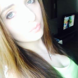 Profil-Bild von Kimberley G.