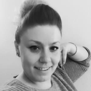 Profil-Bild von Hannah C.