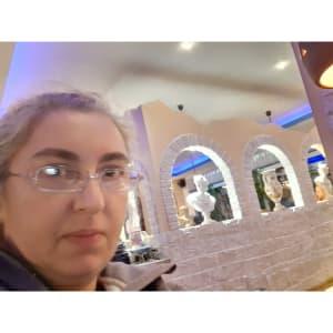 Profil-Bild von Angela N.